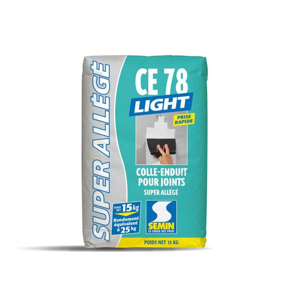 CE 78 LIGHT 4 H